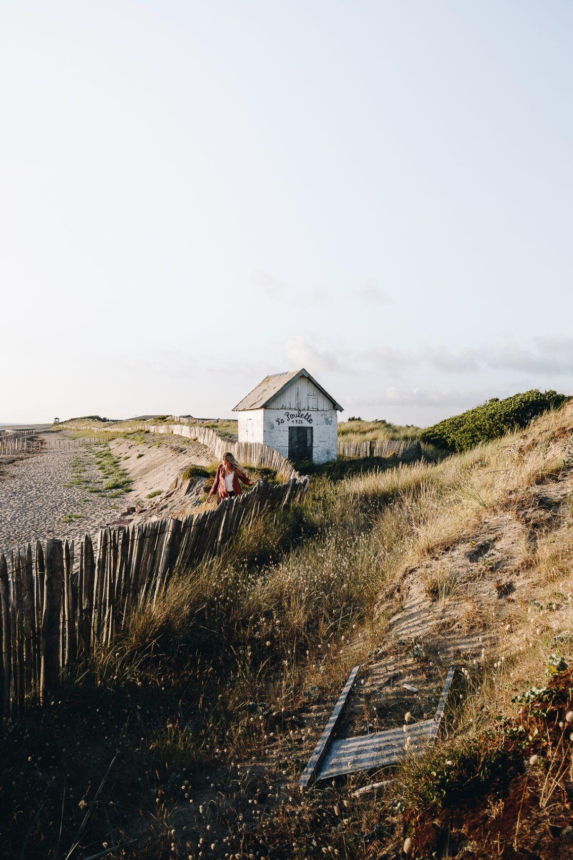 Normandie, France. Retrouvez le récit de notre séjour dans la Manche, à la découverte de Coutances et de son littoral, sur notre blog voyage. Visit Normandy.