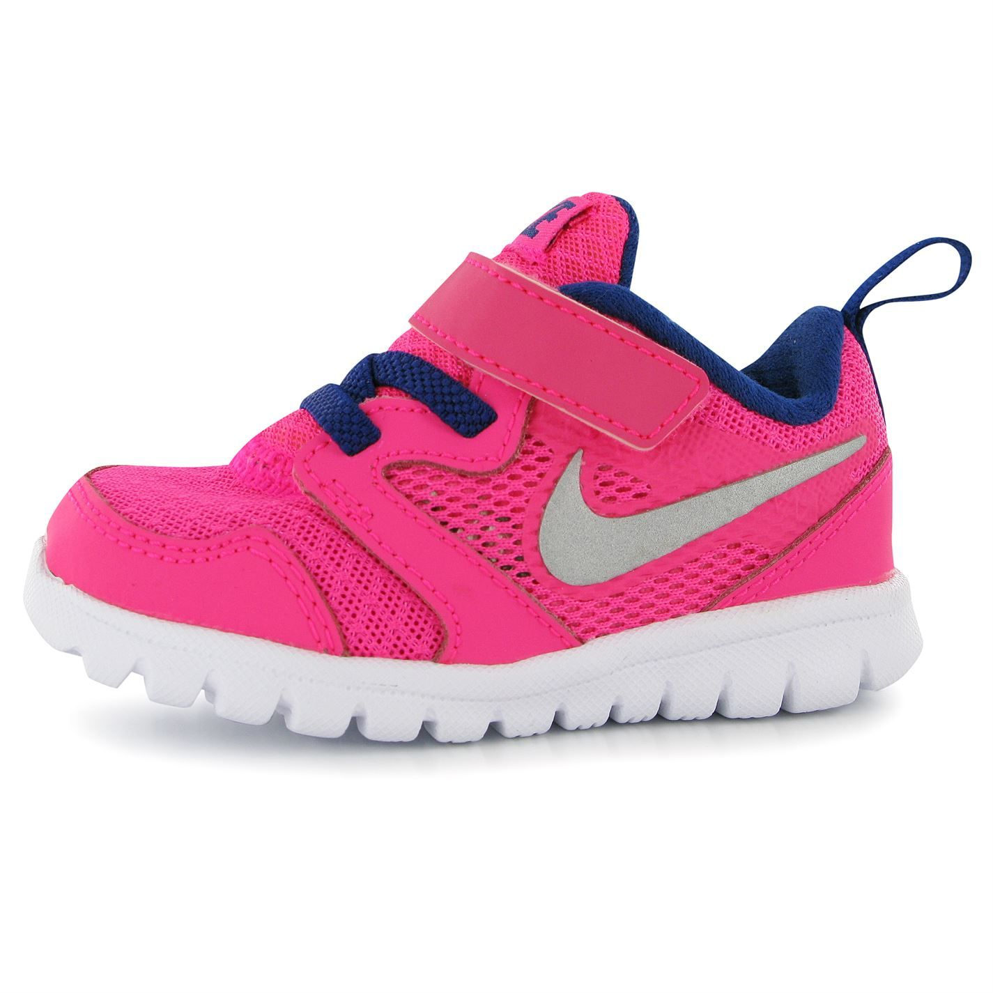 baby girl nike air max trainers for women