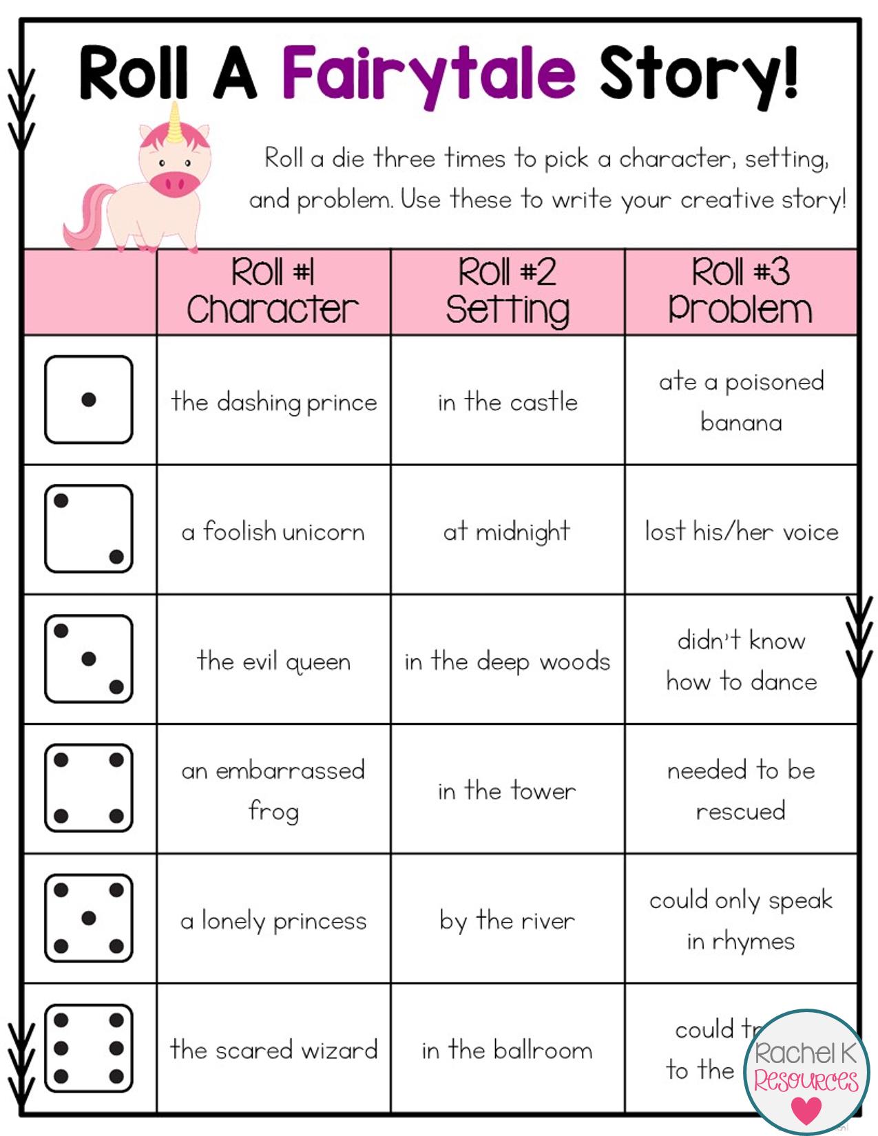 Creative Writing Pedagogy