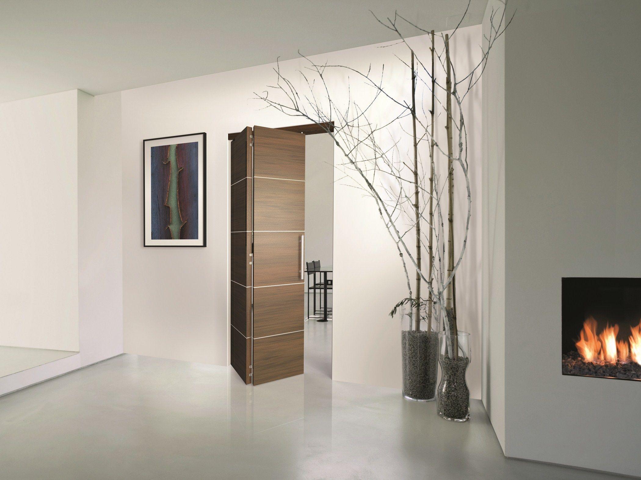 Porte De Séparation Pliante une porte qui coulisse et plie à la fois pour séparer votre