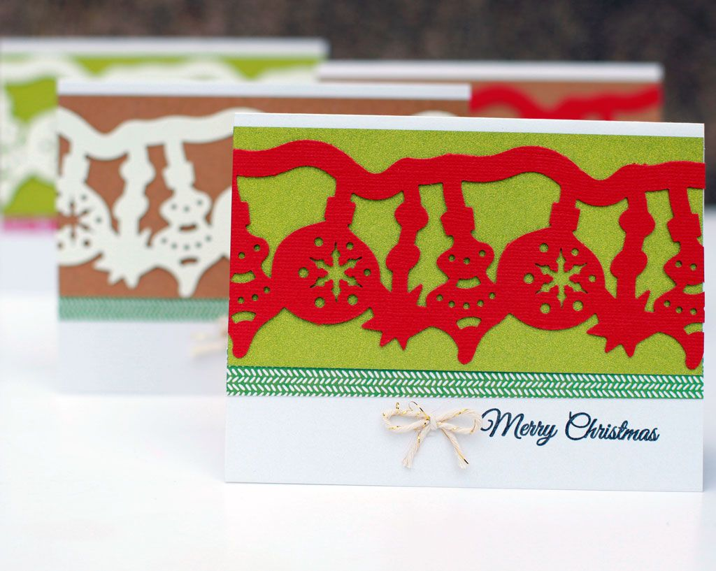 Diy holiday cards in bulk diy holiday cards cards and card ideas diy holiday cards in bulk m4hsunfo
