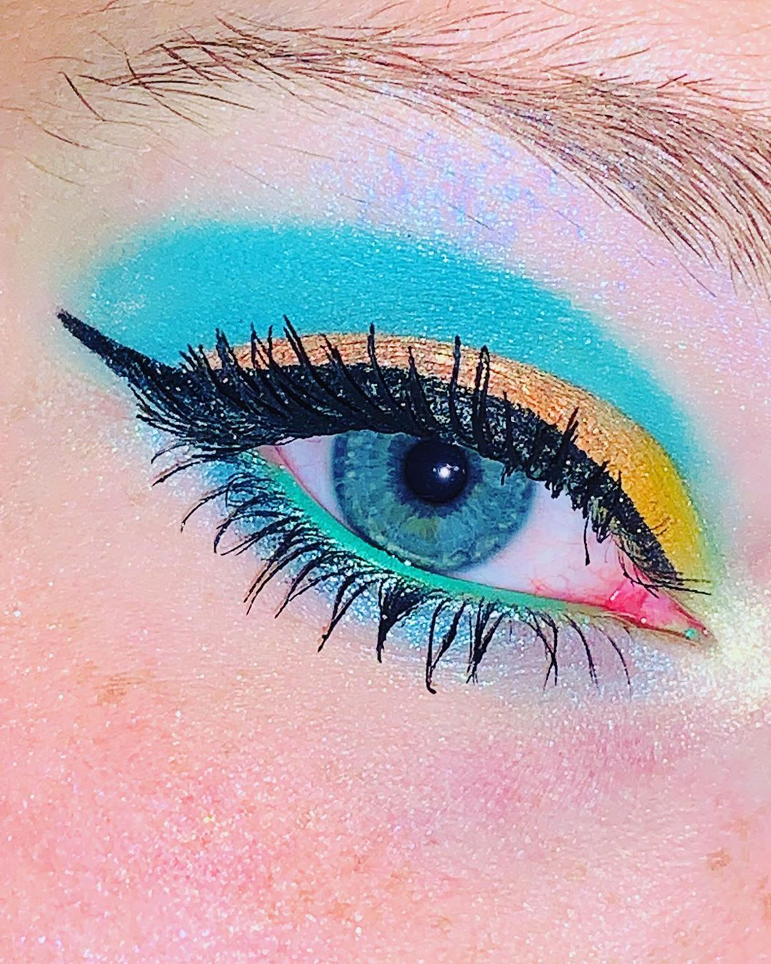 [New] The 10 Best Eye Makeup Today (with Pictures) New