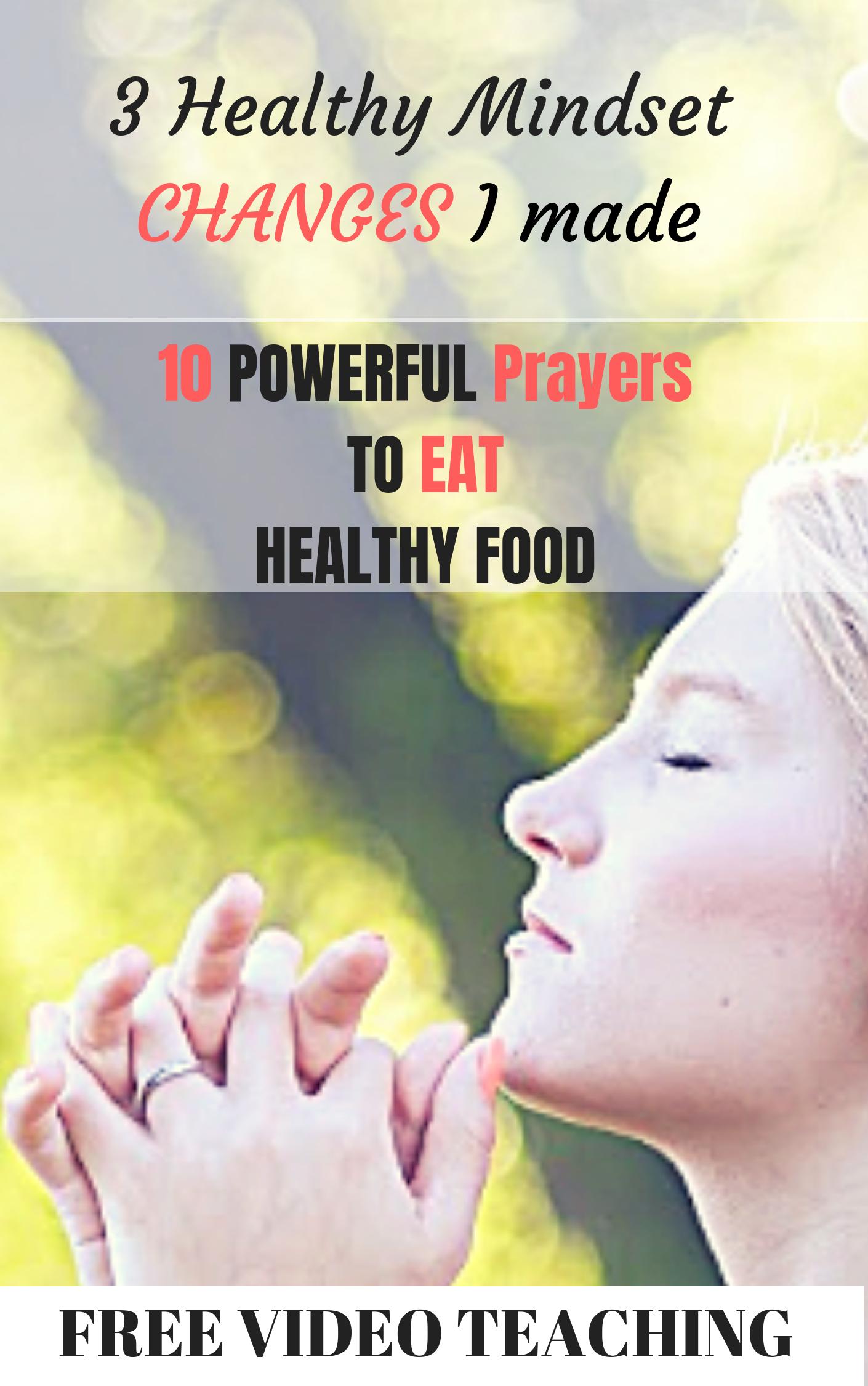 Pin On Health Lifestyle Inspiration