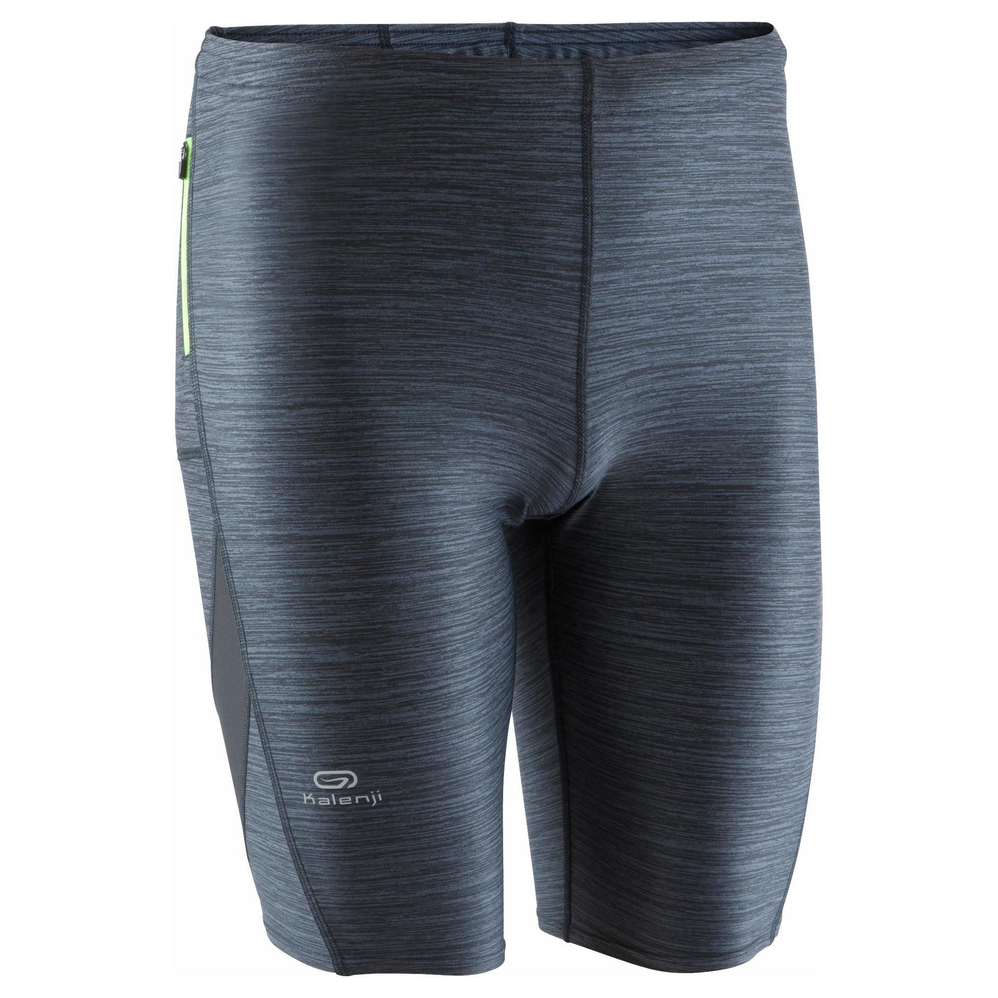 Shorts for Heren | The Athletes Foot
