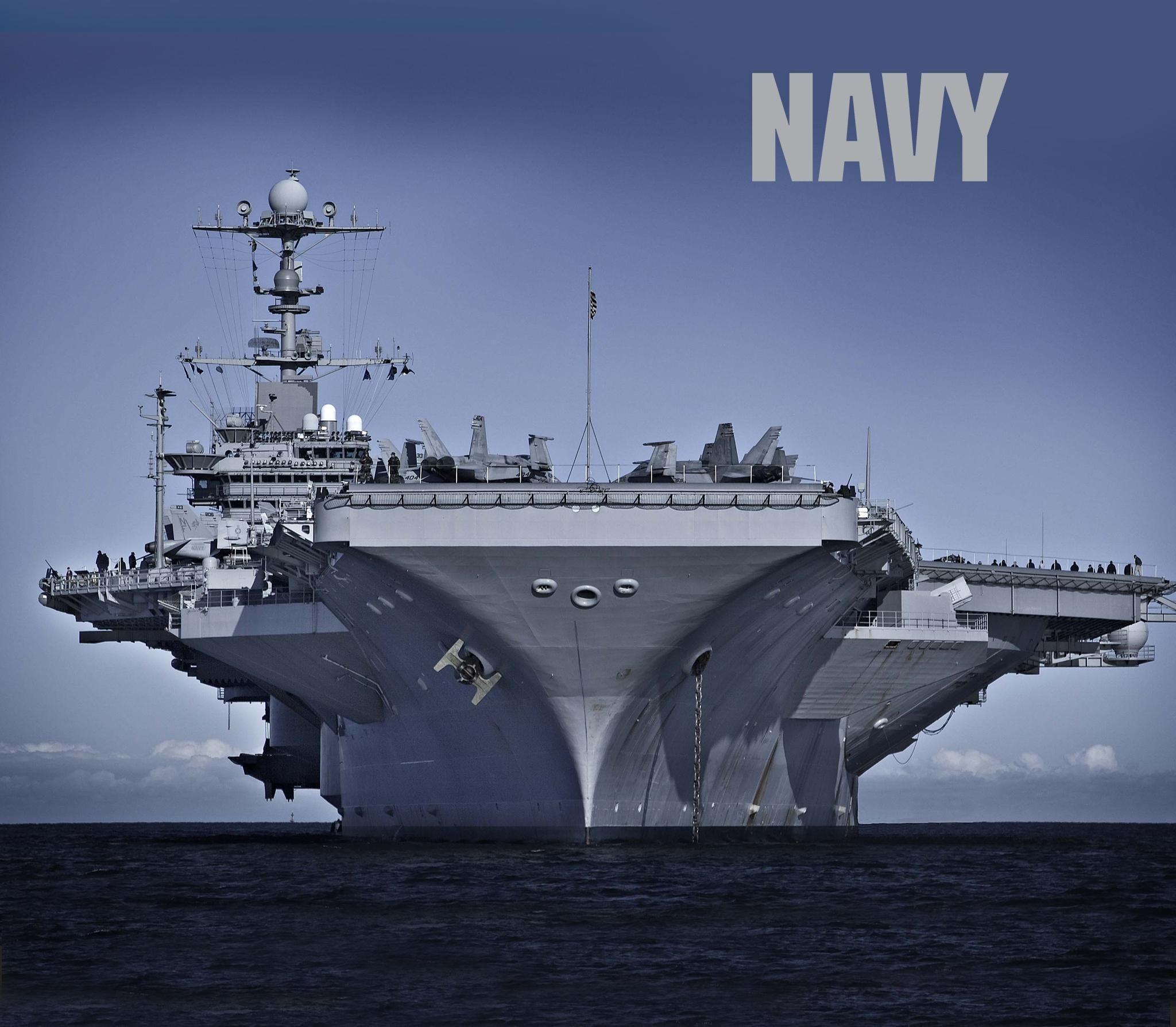 uss george washington aircraft carrier | u s navy | navy