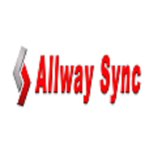 allway sync pro activation key