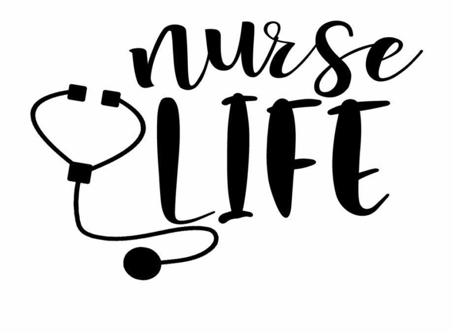 Nurses Cap Nursing Hat Clip Art Medical Hat Cliparts Png