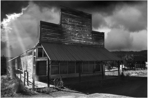 Beautiful black and white photography western photographyansel adams