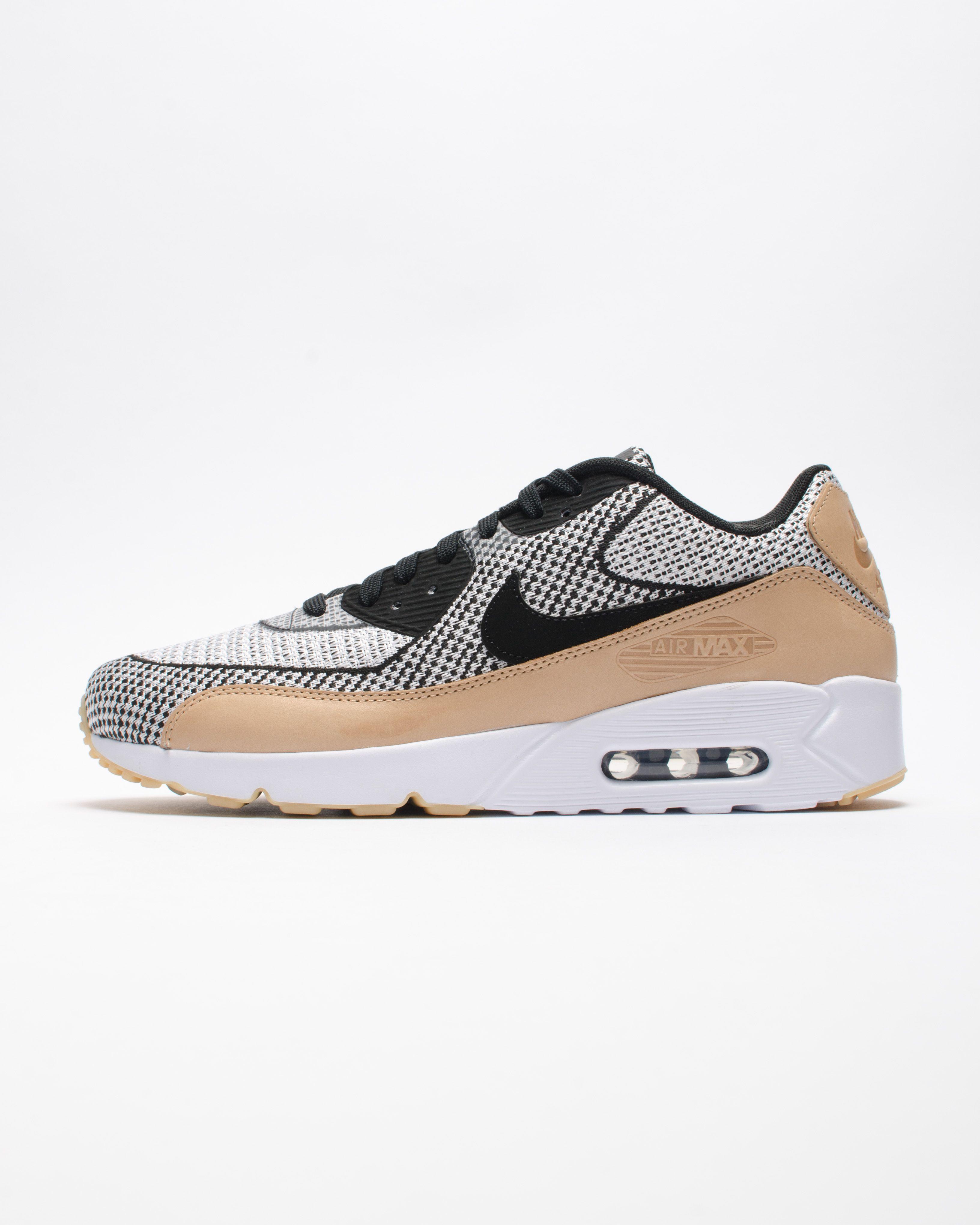 sports shoes d15f4 0a29f Nike Air Max 1 Flax QS
