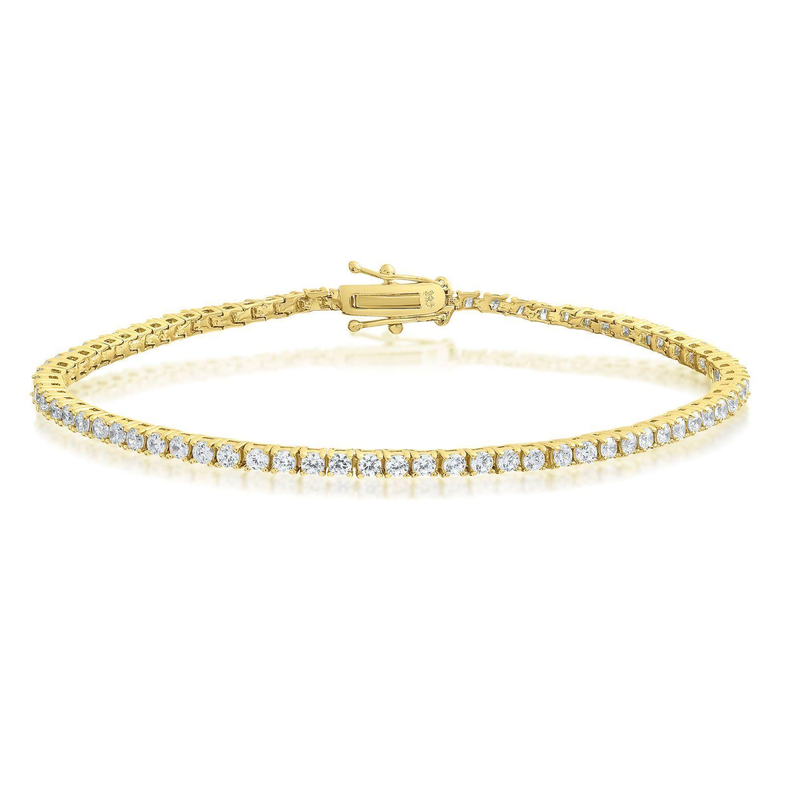 Pin On Deluxe Bracelets