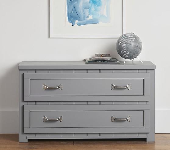 Belden End Of Bed Dresser In 2020 Bedroom Dresser Sets Discount