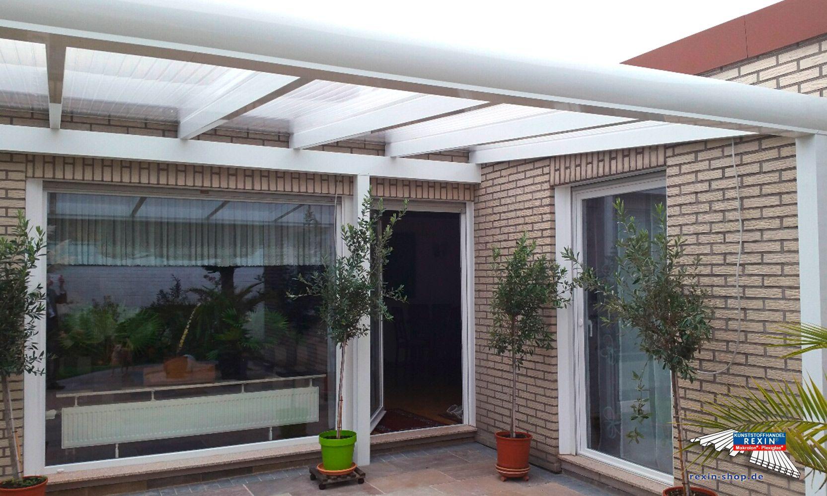 28 Ideen Fur Terrassengestaltung Dach: Terrassendesign