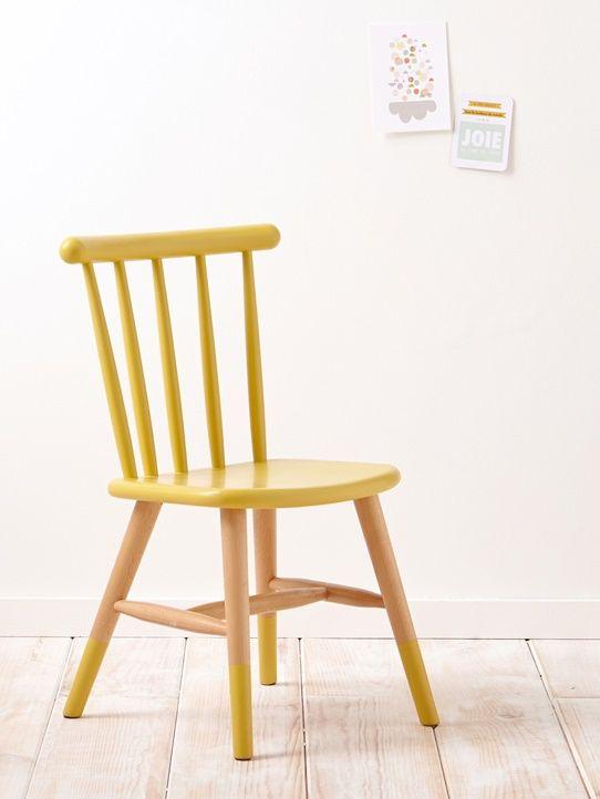 Kinder Stuhl Gelb Weiss 1 Kinder Tisch Und Stuhle Stuhle Tisch Und Stuhle