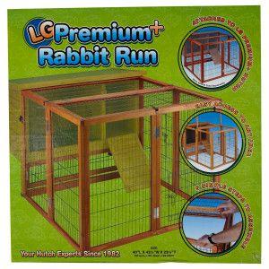 Ware Premium Rabbit Run Rabbit Run Rabbit Rabbit Habitat