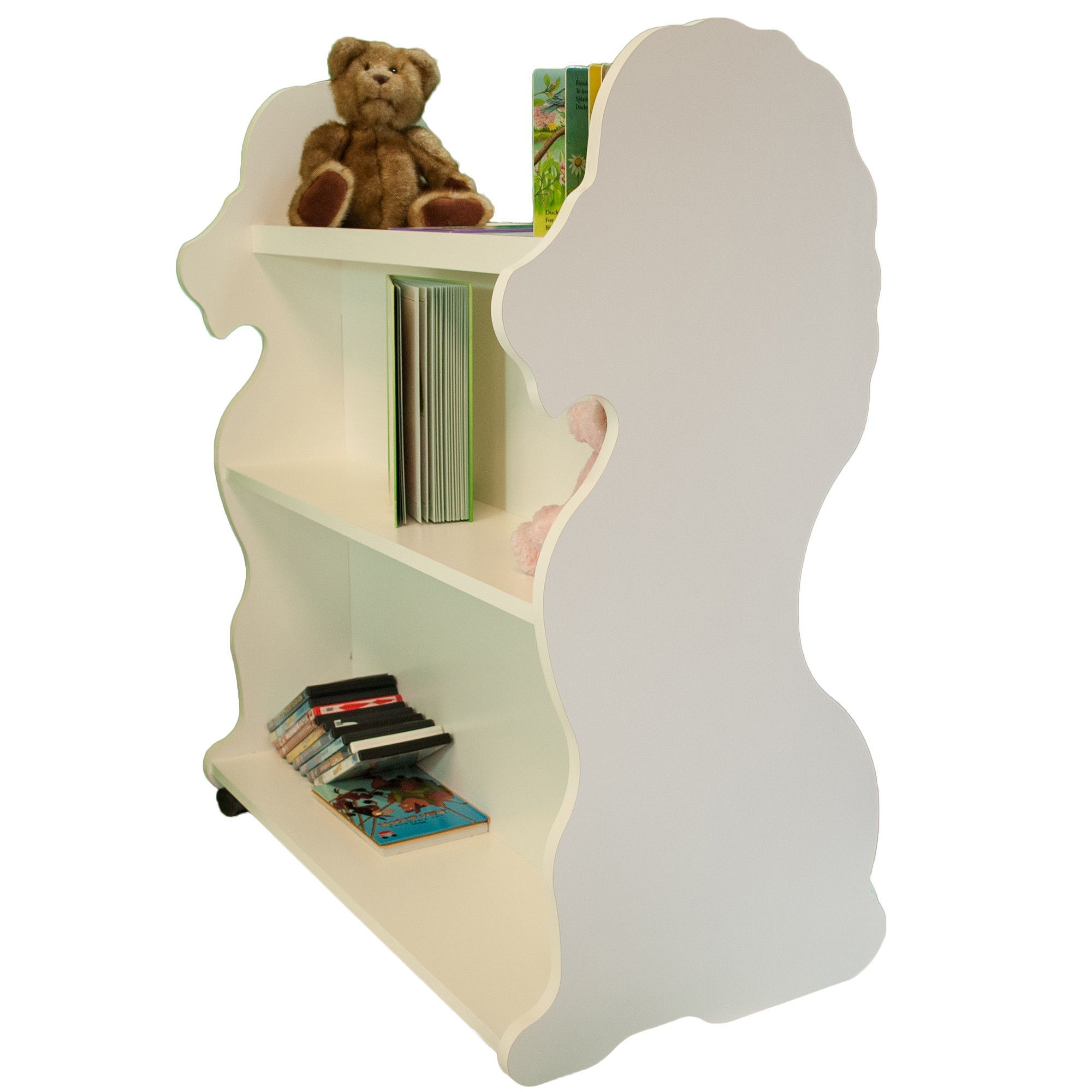 tree storages fashionable best accent baby spruce bookcase bookcases furniture babyletto