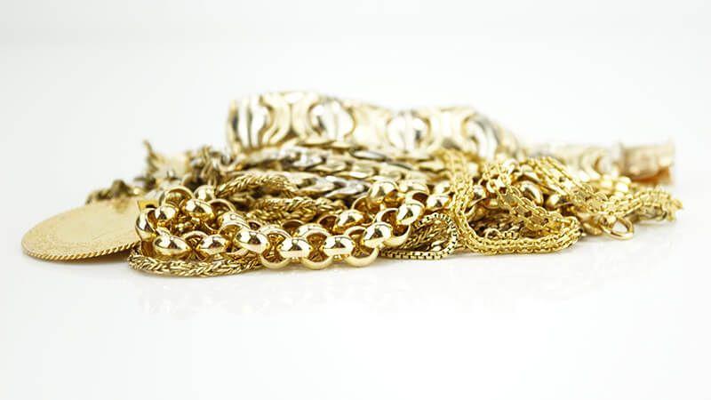 Goldankauf Landeck Simply Way Kg Goldschmuck Gold