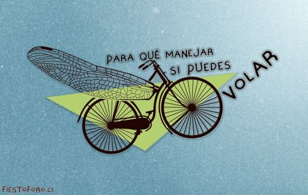 volando en bicicleta - Buscar con Google