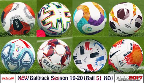 تحميل احدث باك كور 2020 لبيس 2017 محدث للموسم الجديد Soccer Ball Soccer Ball
