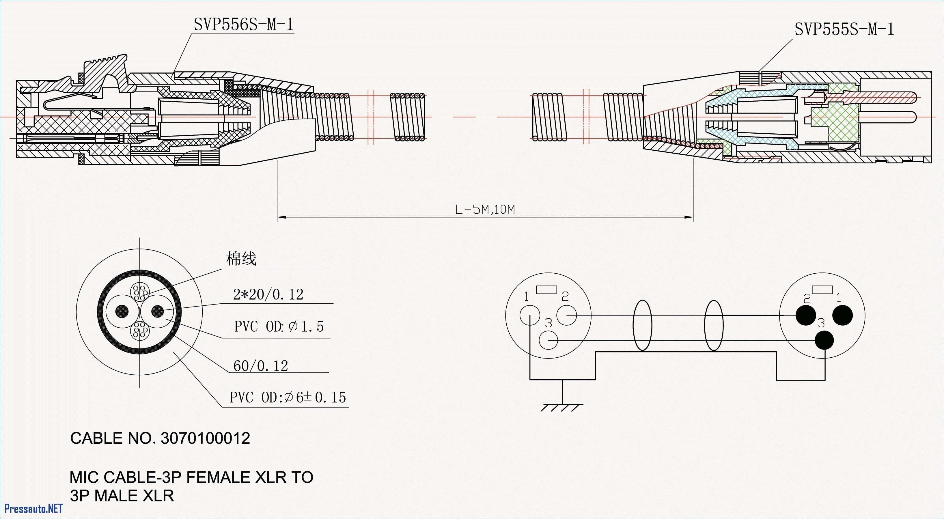 Street Light Photocell Wiring Diagram In 2020 Outlet Wiring Garage Design Electrical Wiring Diagram