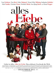 Komödien Filme 2014