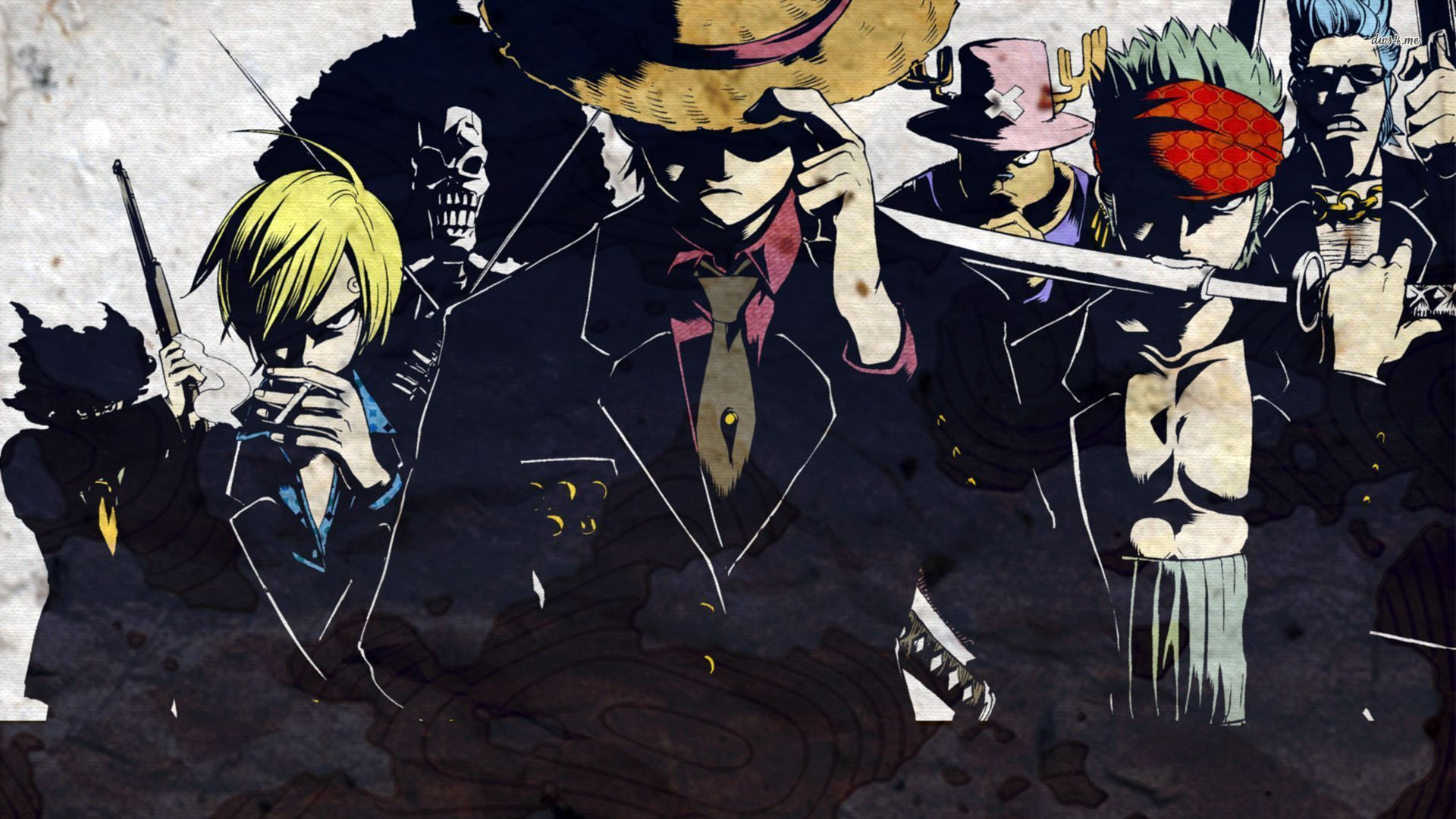 one piece hd wallpapers | animeee~ | pinterest | anime, manga and