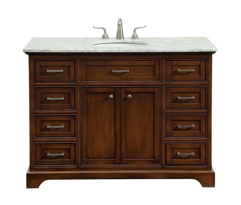 Find James Martin Bathroom Vanity Furniture At Tile Outlets Of