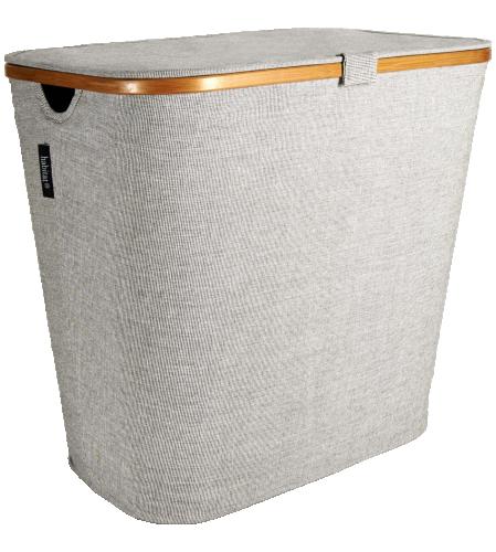 barnabe gro er w schekorb aus textil in 2018 bad pinterest w schek rbe schlafzimmer und. Black Bedroom Furniture Sets. Home Design Ideas