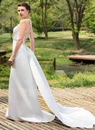 a386cb6ef Resultado de imagen para como hacer una cola de novia desmontable ...