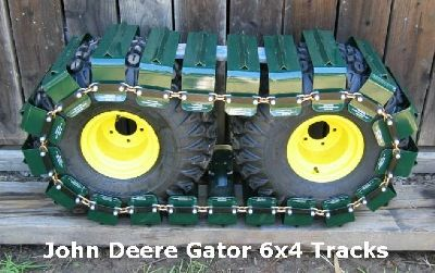6a027816e621a19abe93bd7c5d820e7f john deere gator tracks tractor stuff pinterest tractor  at nearapp.co