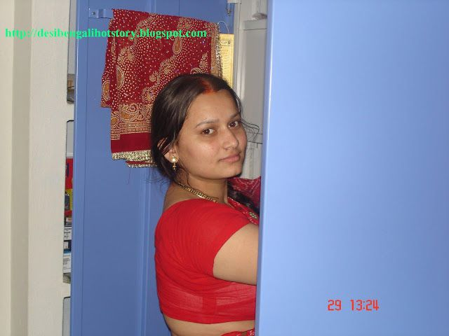Desi Sexy Hot Begali Story Bangla Hot Galpo Mymansing Ar -6873