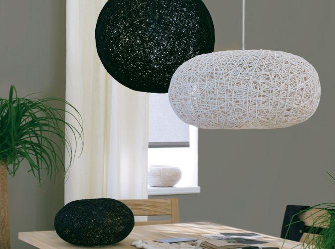 Praxis Lampen Plafond : Best praxis verlichting ideas huis interieur ideeën
