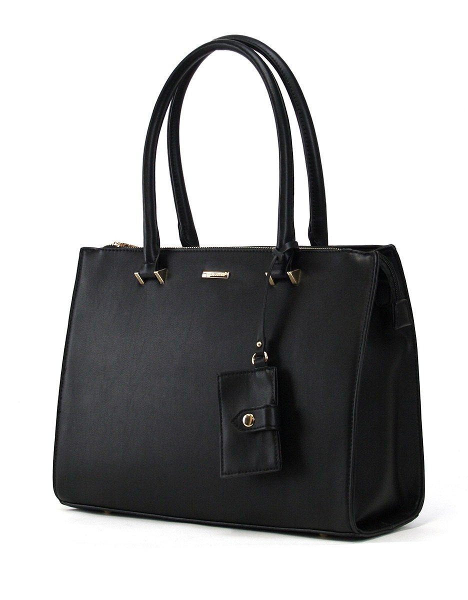 Damen Handtasche | Tasche | Pinterest | Damen handtasche schwarz ...