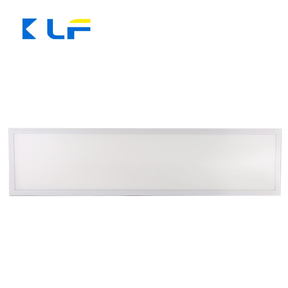 Durable Frame Soft Lights 36watt 3600lm 1200x300 Mm 32 Watt Led Panel Light Led Panel Light Led Bulb Soft Lighting