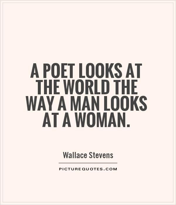 Poet Quotes Extraordinary Yessssss  All Things About Poetry Pinterest  Poetry