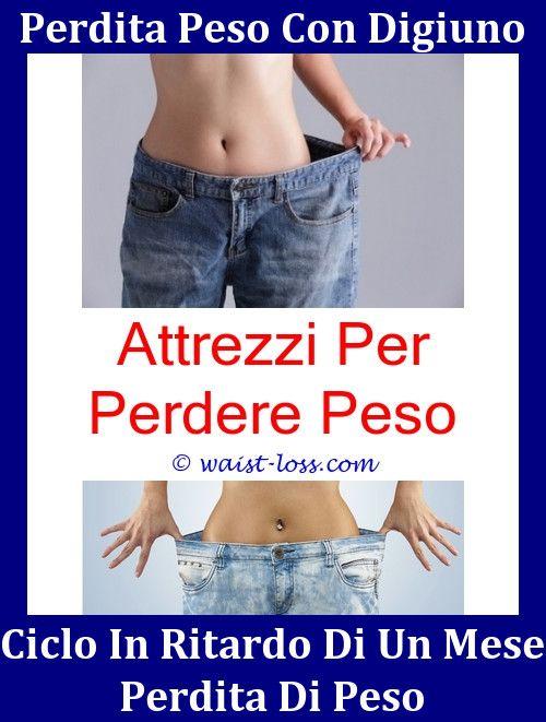 dieta frullata per una rapida perdita di peso