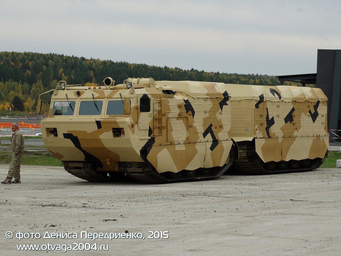 Военные гусеничные транспортеры нория элеватор купить