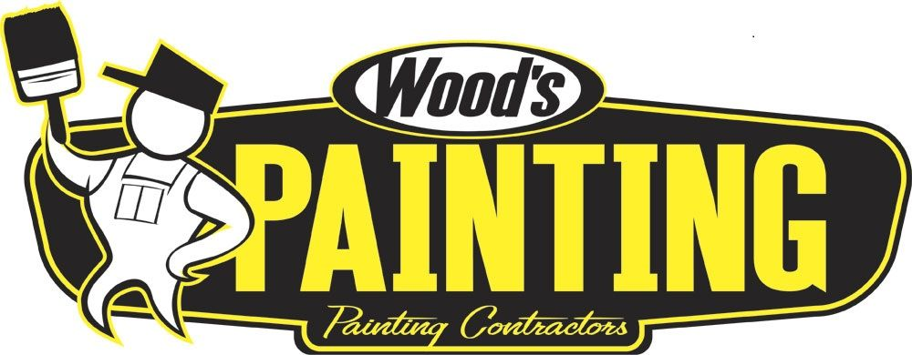 Painters In Perth Affordable Painters In 2020 Painting Contractors Industrial Paintings Professional Painters