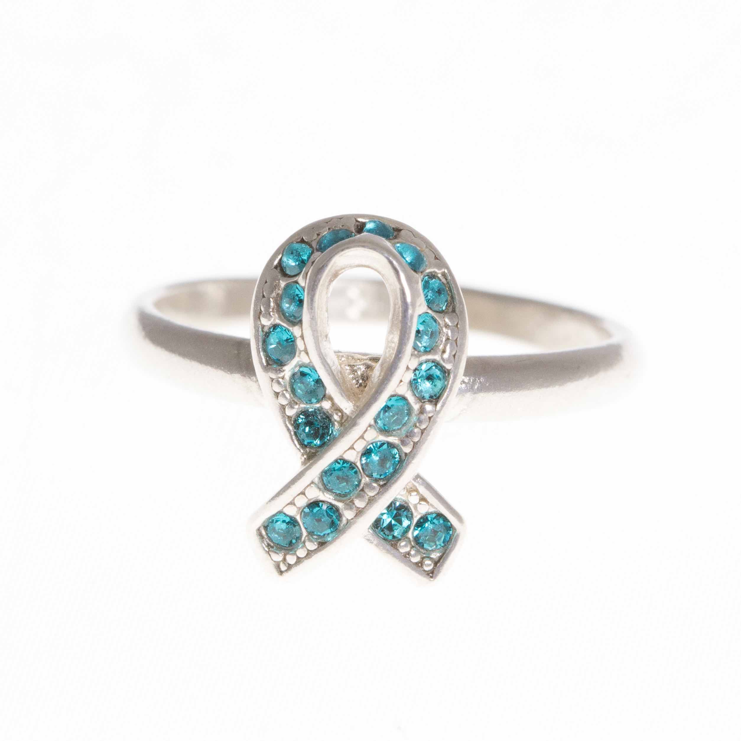rings product category giranelli b categories teal