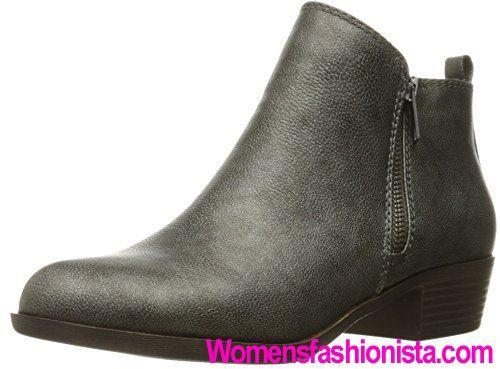 Madden Girl Women's Boleroo Ankle Bootie Review - http://womensfashionista.com/madden-girl-womens-boleroo-ankle-bootie-review/ #Ankle, #Boleroo, #Bootie, #Girl, #Madden, #Review, #Womens, #WOMENSANKLEBOOTS