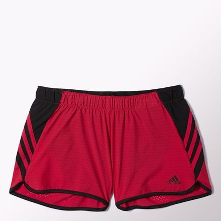 Blackfriday And 20 Code Shorts adidas blackfriday Black Off Red fwq84wdA