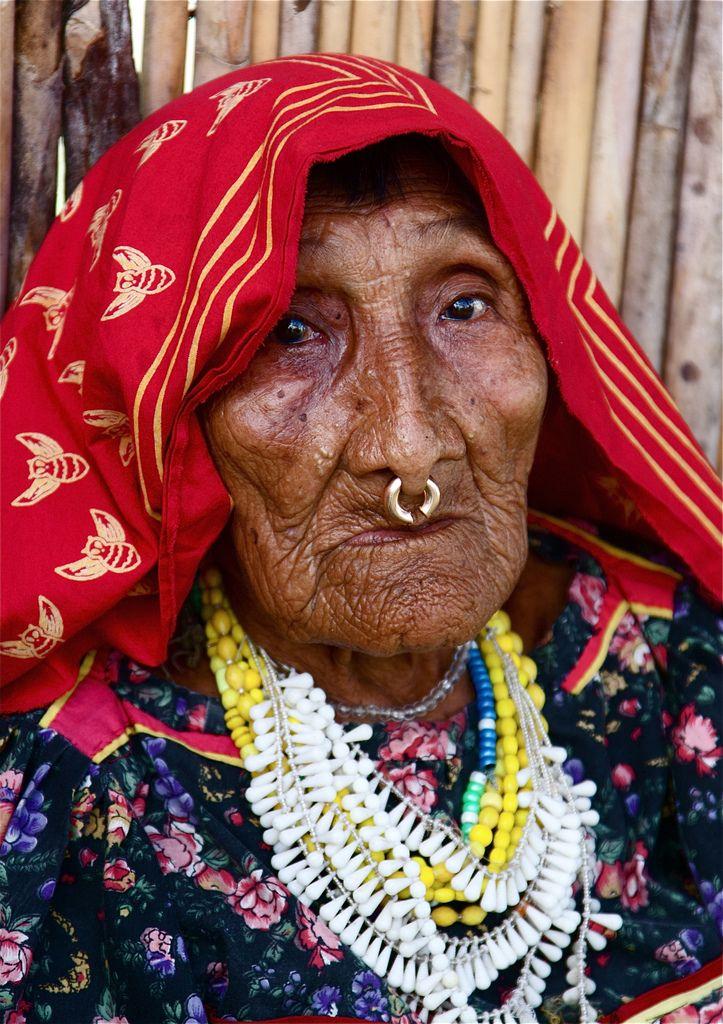 Women in Panama 02   Panama city panama, America dress, Panama
