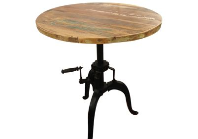 Undefined tld pinterest industrial industrial table and bar undefined watchthetrailerfo