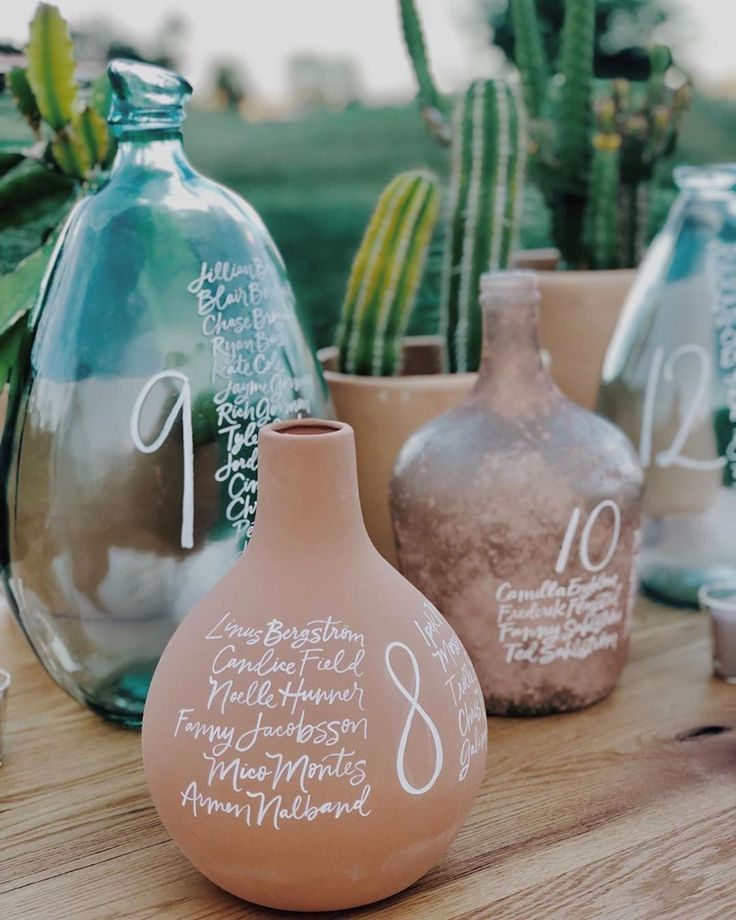 """Photo of Festival Brides on Instagram: """"All the earthy, textural goodness for this table plan 🌿✨ ⠀⠀⠀⠀⠀⠀ ⠀⠀⠀ Styling: @bashplease"""""""