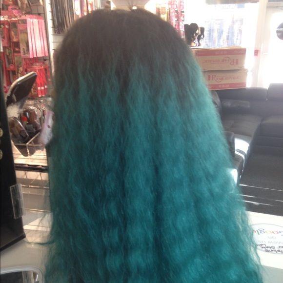 Hair weave hair weave high synthetic fiber u can put heat too one hair weave hair weave high synthetic fiber u can put heat too one pack does the pmusecretfo Images