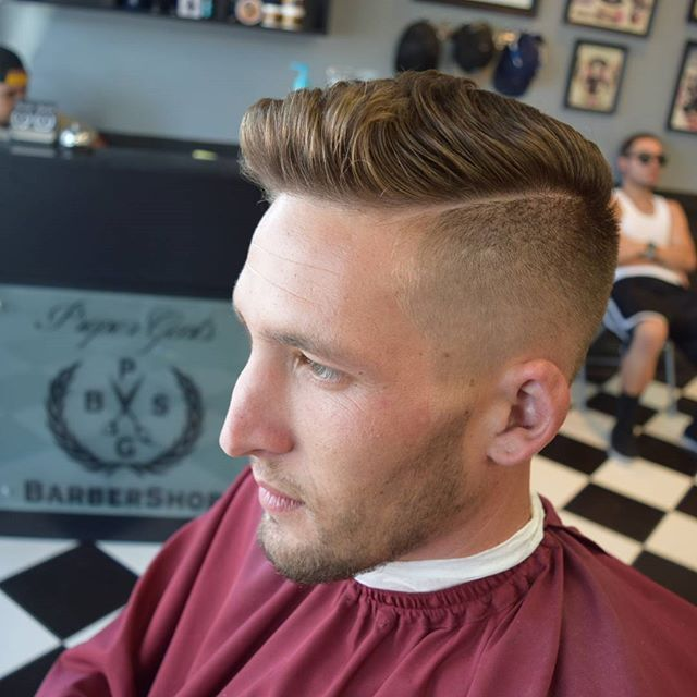 Pin By Fernando Ramirez On Undercut Mens Hairstyles Haircuts For Men Undercut Hairstyles