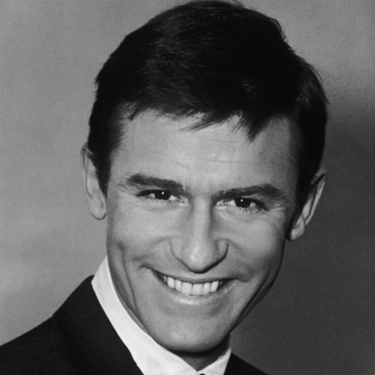 roddy mcdowall batman