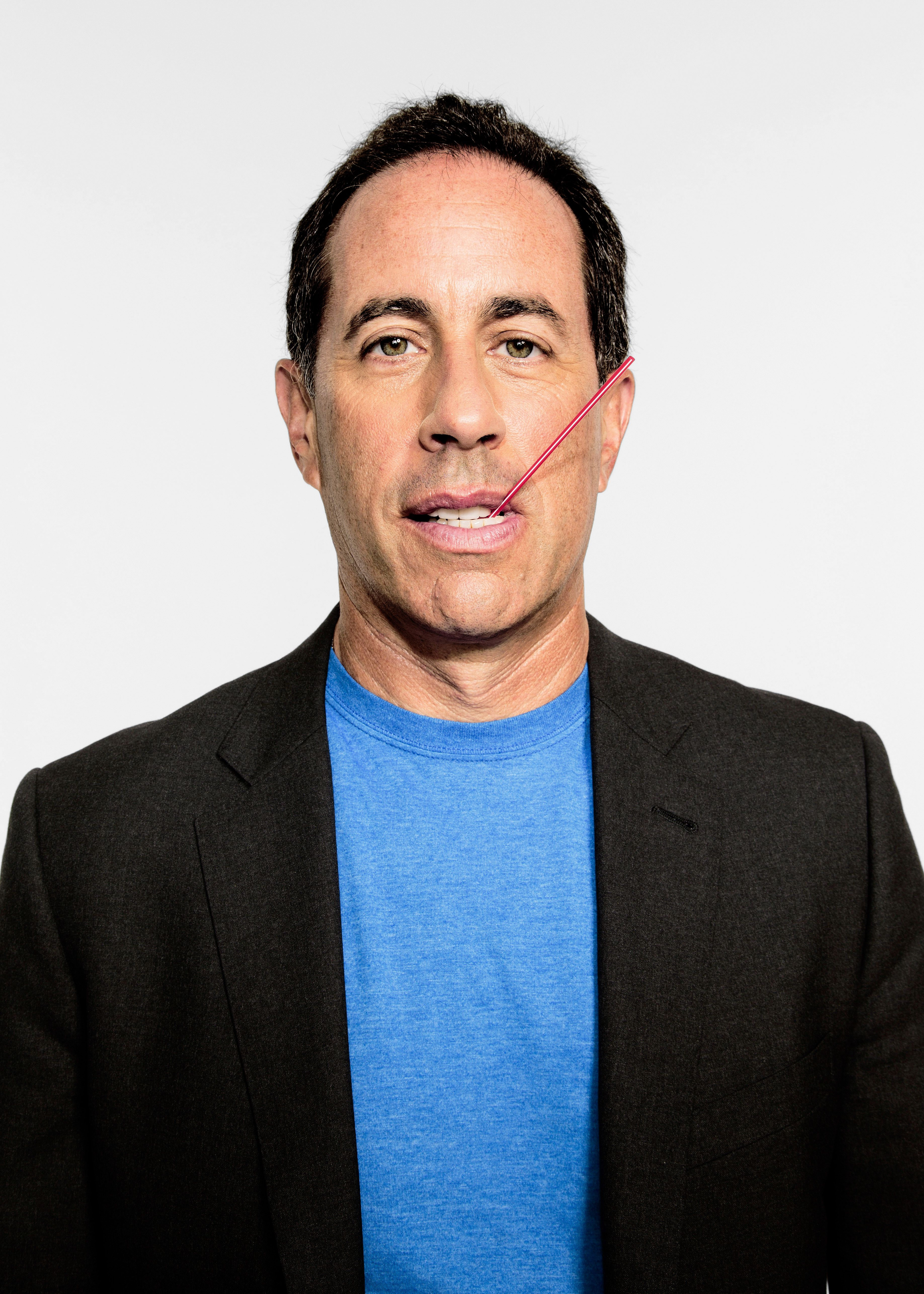 seinfeld is considered by many as the best sitcom of all time Let alone being the first true animated sitcom,  and budget was considered a hopeless task at best,  of the best, if not the best, cgi show of all time,.