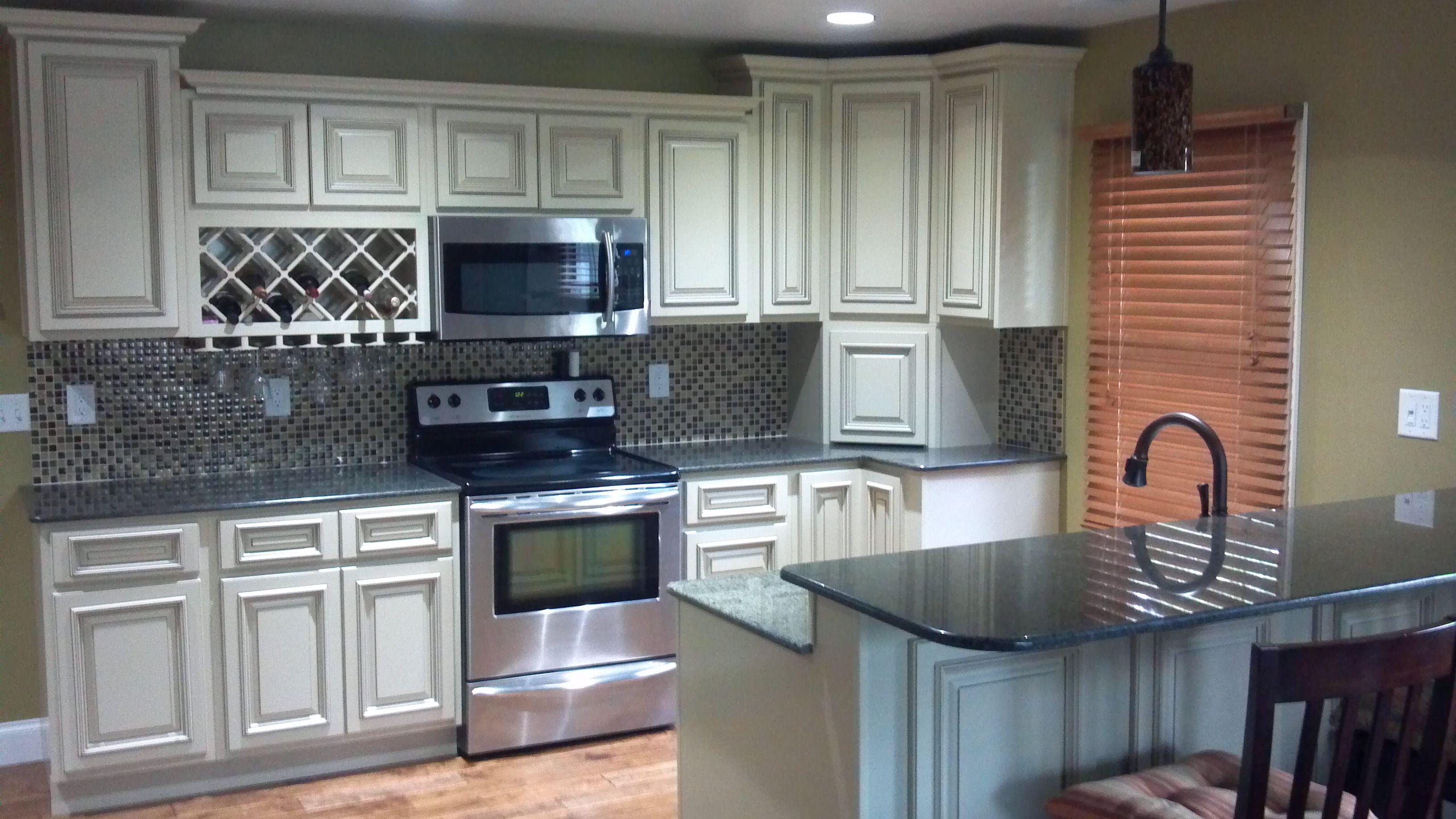 Kitchen Design Inspiration Kitchen Inspiration Design Kitchen Cabinets Kitchen Cabinets For Sale