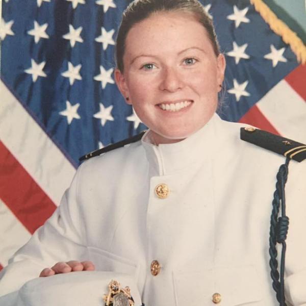 El último mensaje de una joven a su madre desde un barco condenado a hundirse   Pulso USA - Yahoo Noticias