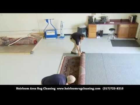 Pin By Heirloom Oriental Rug Cleaning On Videos